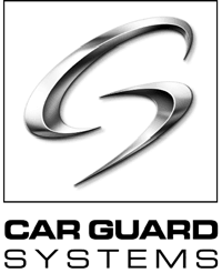 Car Guard Systems - Jens Schwarzenberg, Ihr Elektriker aus Delbrück