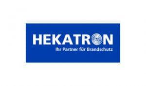 Hekatron - Jens Schwarzenberg, Ihr Elektriker aus Delbrück