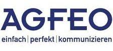 AGFEO - Jens Schwarzenberg, Ihr Elektriker aus Delbrück